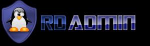 rdadmin.com